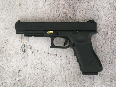 Pistolet G.34 gen.3 - Black [WE] Fabrycznie nowy