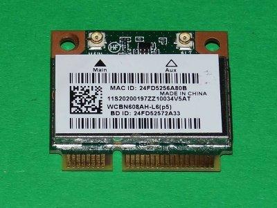 Karta Wifi Dedykowana Do Lenovo G580 6469514396 Oficjalne Archiwum Allegro