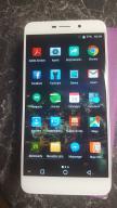UMI SUPER LTE 4G 4GB/32GB okazja 13MPx DUAL SIM
