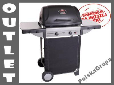 Aldi Gasgrill Campingaz Texas : Campingaz texas barbecue campingaz nous avons testé le barbecue
