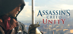 Assassin's Creed Unity PL steam automat