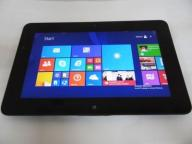 TABLET DELL LATITUDE 10 CALOWY ST2