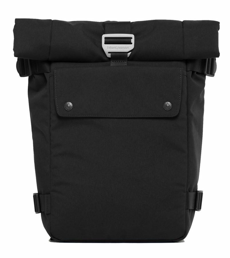 Plecak Macbook Pro laptop 11-15'' czarny