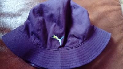 Puma kapelusz L/XL