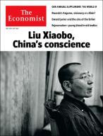 The Economist nr 28/2017