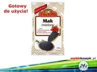 MAK MIELONY MAKOWIEC BACKMIT 220G