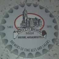 PAPER CITY BREWERY