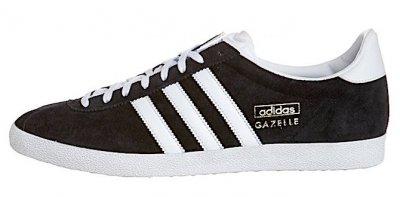 buty adidas gazelle allegro