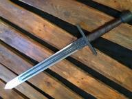 Miecz Jednoręczny - 76 cm
