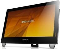 AIO LENOVO_23C_ i3_INTEL HD_ 1TB/6GB_ WIFI_TV_W8.1
