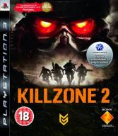 Killzone 2 - PS3 - PL