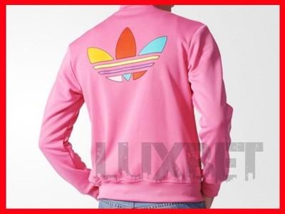 Bluza Adidas Originals Mono Color LOGO AC5927 M
