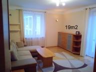 Mieszkanie 50m2 centrum Lublin
