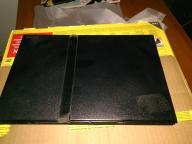Sony PlayStation 2 Slim Okazja PS2