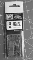 ABER 48A09 Hand Tools