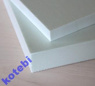 styrodur polistyren ekstrudowany xps 30 mm 5320462759 oficjalne archiwum allegro. Black Bedroom Furniture Sets. Home Design Ideas