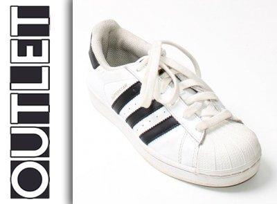 577c0774d1ce Buty dziecięce Adidas Superstar 35