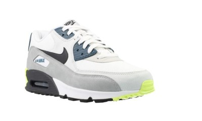 Nike AIR MAX 90 ESSENTIAL 537384 105 SKLEP 42