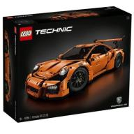 LEGO 42056 Techinc Porsche 911 GT3 RS