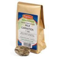 Herbata Kwitnąca Milk Carnation 1 szt. PIĄTNICA