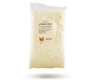 VM Kaszka puszysta jaglano - ryżowa 200g