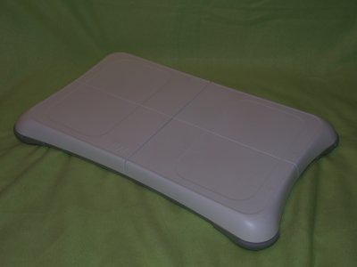 Deska Nintendo Wii Balance Board RVL-021