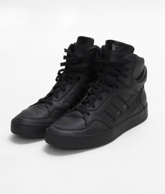 new product 4563d a2925 adidas Bankshot 2.0 M25556