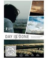 Minął Dzień [Blu-ray] Day Is Done /Napisy PL/ 2011
