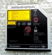 ORYG NAGRYWARKA IBM THINKPAD Z61t DVD-RW 39T2677