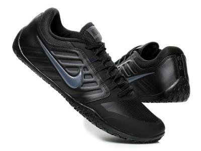 Buty męskie Nike Air Pernix 818970 001 r. 42,5