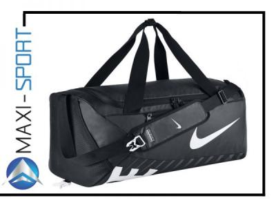 25c25cadbb5fa Torba Nike Alpha Adapt Cross Body M BA5182-010 - 5979135416 ...