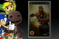 UFC UNDISPUTED 2010 [PSP] WAWA TANIOGRAMY