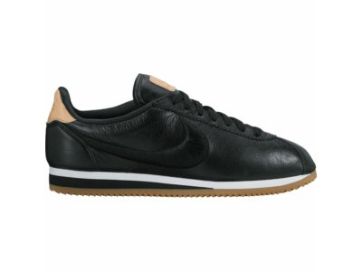 nike classic cortez leather premium shoe 004