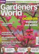 6/2016 Gardeners World edycja polska