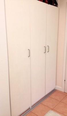 Drzwifronty Pax Ikea Zawiasy Uchwyty Krk 19550 6612525346