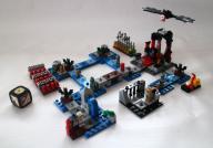 LEGO 3874 GRA HEROICA ILRION