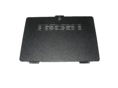 KLAPKA ZAŚLEPKA RAM TOSHIBA L500 L505 L500D L505D