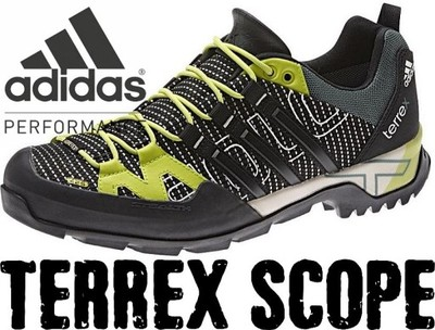 adidas terrex scope buty