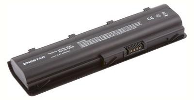 Bateria HP Pavilion dv6-6096ex dv6-6099el dv6-6100