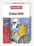Beaphar Cana Grit 250g żwirek mineralny dla ptaków