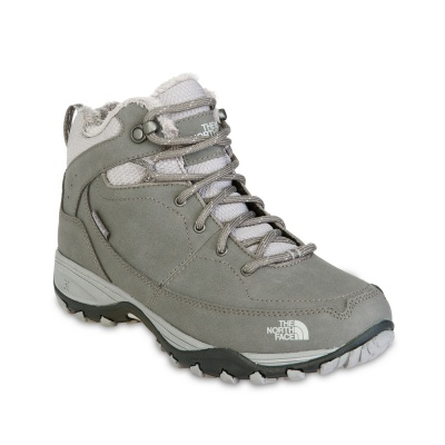 buty damskie the north face allegro