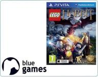 LEGO THE HOBBIT WAWA PS VITA NOWA FOLIA PL