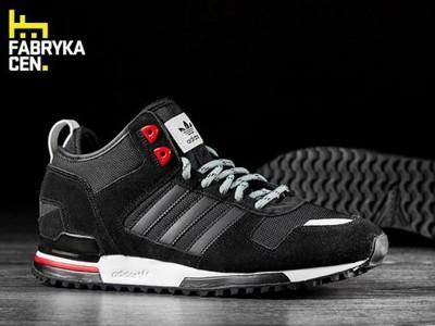 buty adidas zx 700 winter