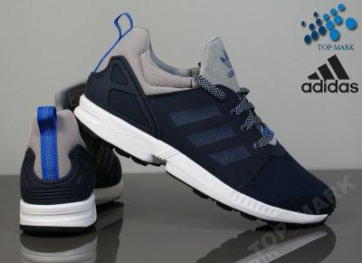 buty męskie adidas zx flux nps updt s79069