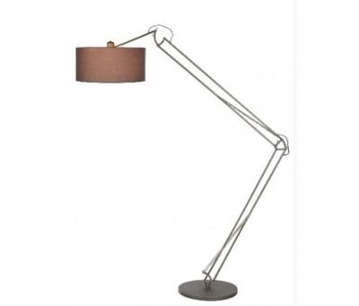 Lampa Podłogowa Stojąca Do Salonu Max 6720336042 Oficjalne