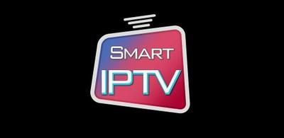 Telewizja online, SMART IPTV, Polska TV, lista m3u