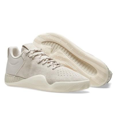 Botas adidas adidas Botas Tubular Instinct BB8418 Wwa sklep 46 6799495062 718724