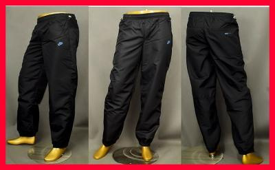 b5ae92ab1 Spodnie Nike Air Max Airmax Dres, Dresy - S . - 4614035673 ...
