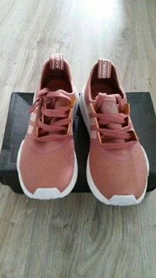 adidas buty nmd allegro