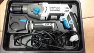 WIERTARKA MEHD900 MACALLISTER